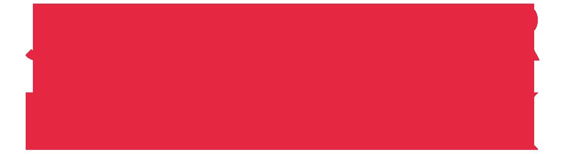 Logo Jennifer Rostock